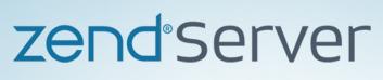 Zend Server ロゴ