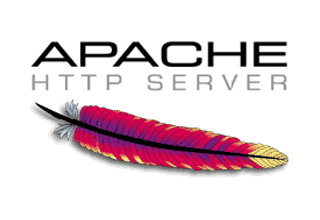 Apache feather logoは、Apache Software Foundationの登録商標です。